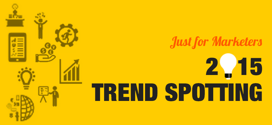 trend-spotting-2015.png