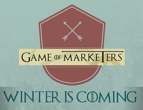 winter is coming 1
