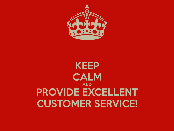 keep-calm-and-provide-excellent-customer-service-e1442243239844.png