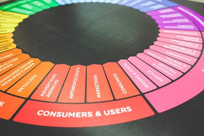 small-marketing-color-colors-wheel.jpg