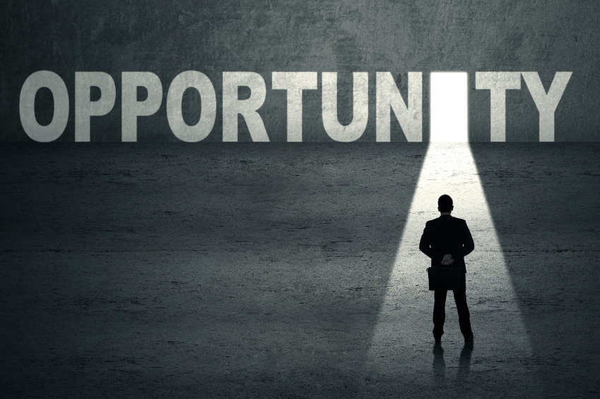 Businessman-with-opportunity-door-000043927866_Small.jpg